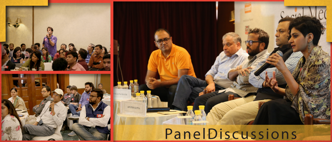 panel-discussion-1