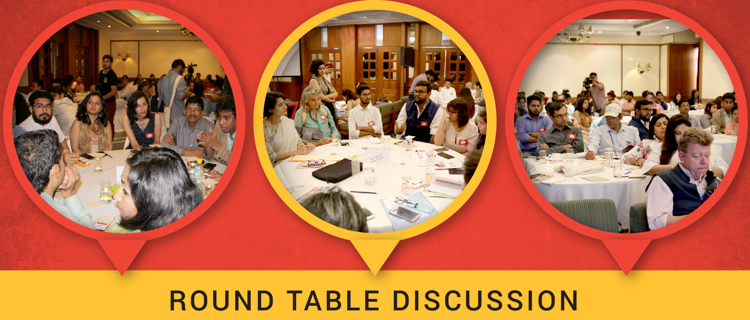 round-table-01