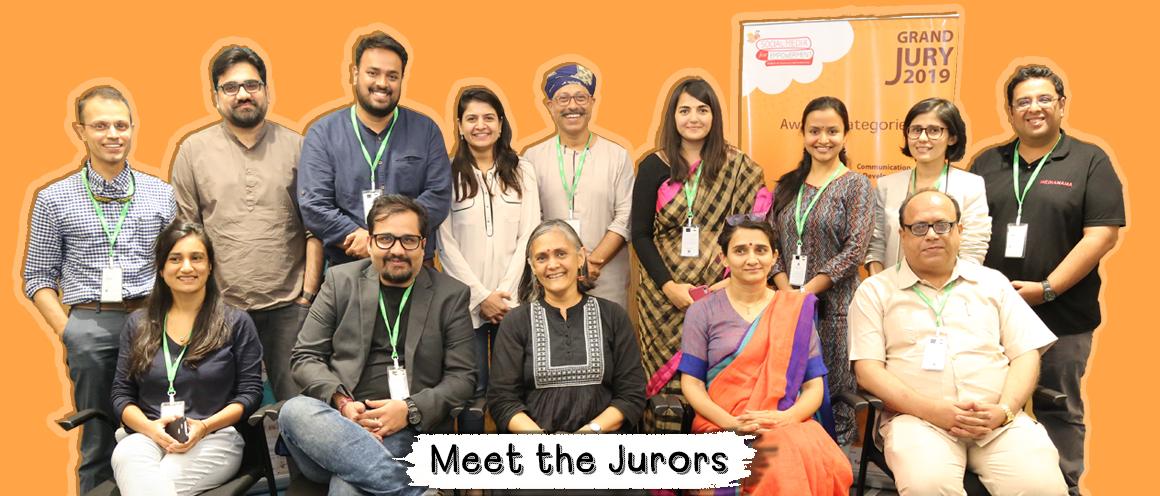 Jurors-slider